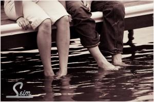 Moses Lake Engagement Portraits wedding photography
