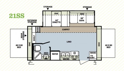 shamrock 21ss floorplan 400x228 Meet Gavin