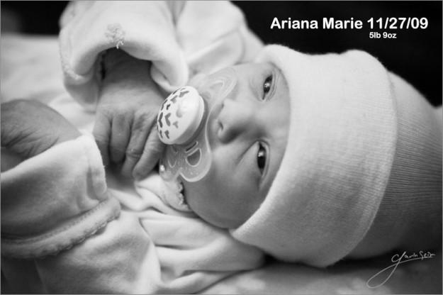 ariana_baby_photo-3