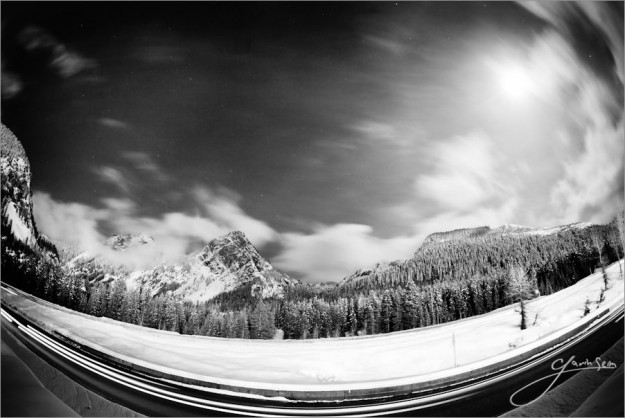 snoqualmie_pass_photo_seim-2