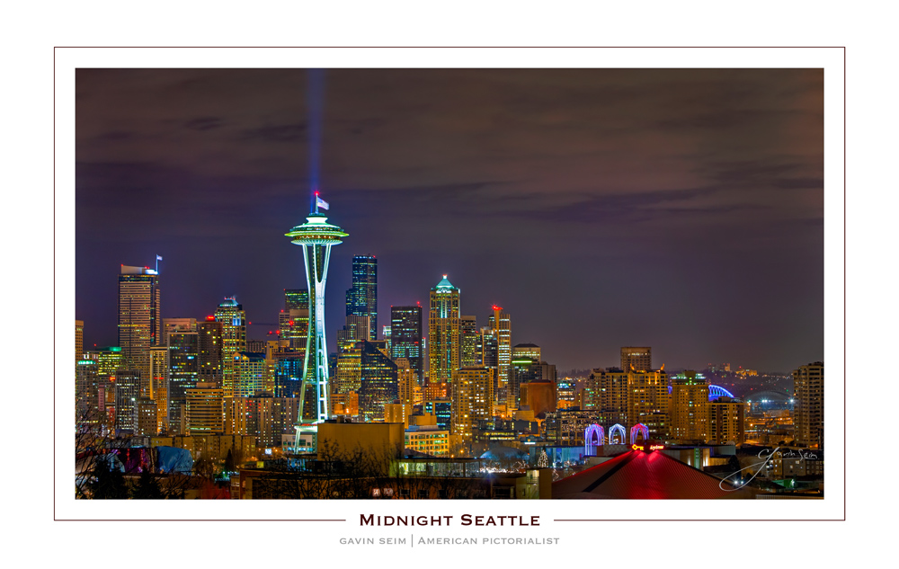 Folio-Midnight-Seattle
