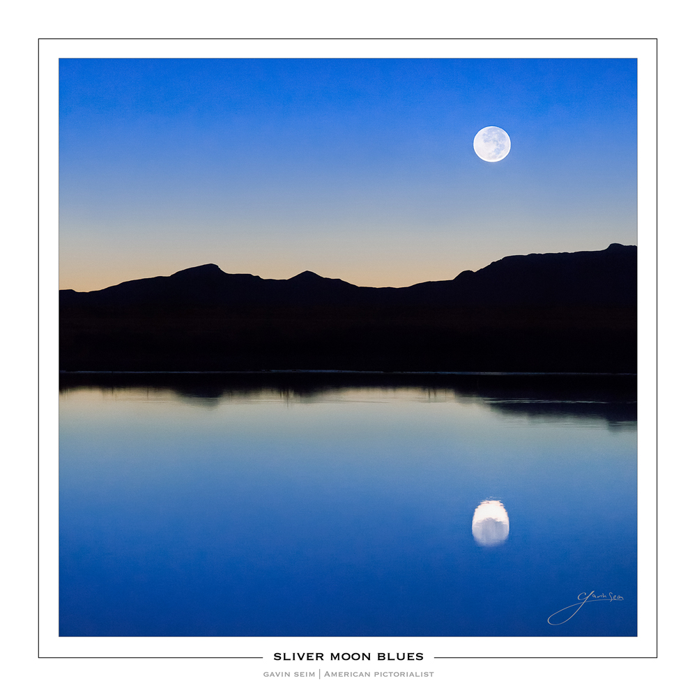Folio-Sliver-Moon-Blues