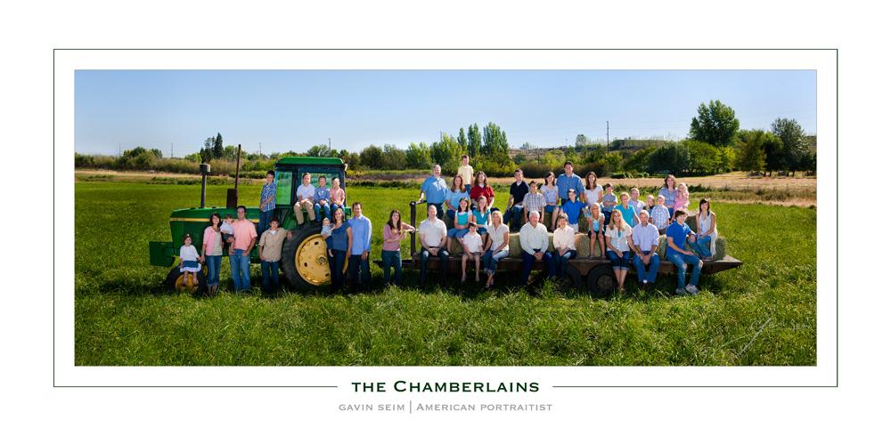 Folio-the-Chamberlains